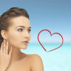 Facial Moisturisers & Cleansers by New Vistas Healthcare