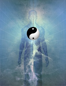 Holistic Approach to Homeopathy & Alternative Healthcare - Yin & Yang of the Human