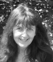 SallyAnnHutcheson