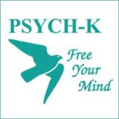 Psych-K, empowering others to learn tools for change